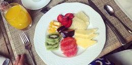 Tak wygląda śniadanie gwiazd. A twoje?