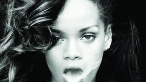 Rihanna zagra Whitney Houston?