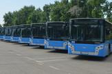 GSP Novi Sad