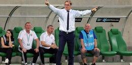 Legia zagra z Lechem w hicie ekstraklasy. Jan Urban: To ma być spektakl