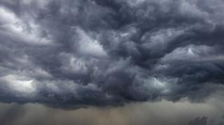 Nie każda burza jest taka sama i nie zawsze samorząd może liczyć na pomoc państwa