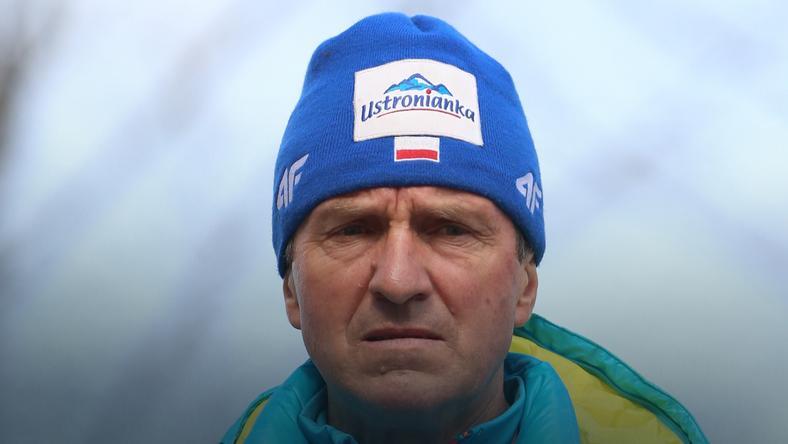 Jan Szturc