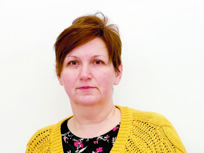 Kristinka iz Beograda nas je zamolila da je TRANSFORMIŠEMO: Provela je ceo dan sa nama i NEĆETE JE PREPOZNATI