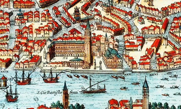 stare mape gradova03 arhivska fotografija alteagallery.com