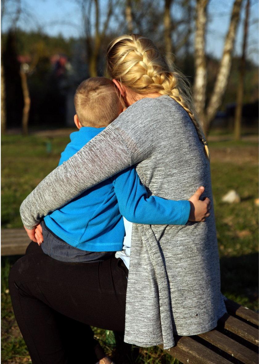Opiekunki z przedszkola miały kneblować i zamykać dzieci w ciemnościach