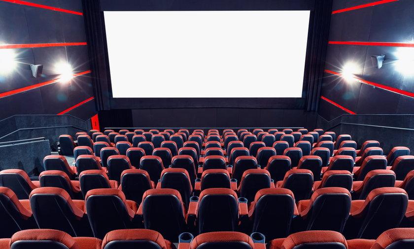 Filmy, które musisz obejrzeć!