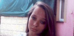Zaginęła 16-latka z Łodzi! Nie wróciła do domu od babci!