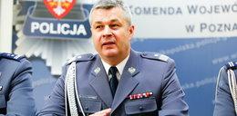 Generał policji zostanie prezesem szpitala!