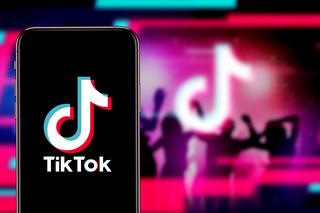 TikTok zapłaci 92 mln dolarów kary za naruszenia prywatności