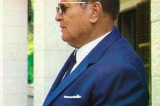Josip Broz Tito foto Privatna Arhiva (2)