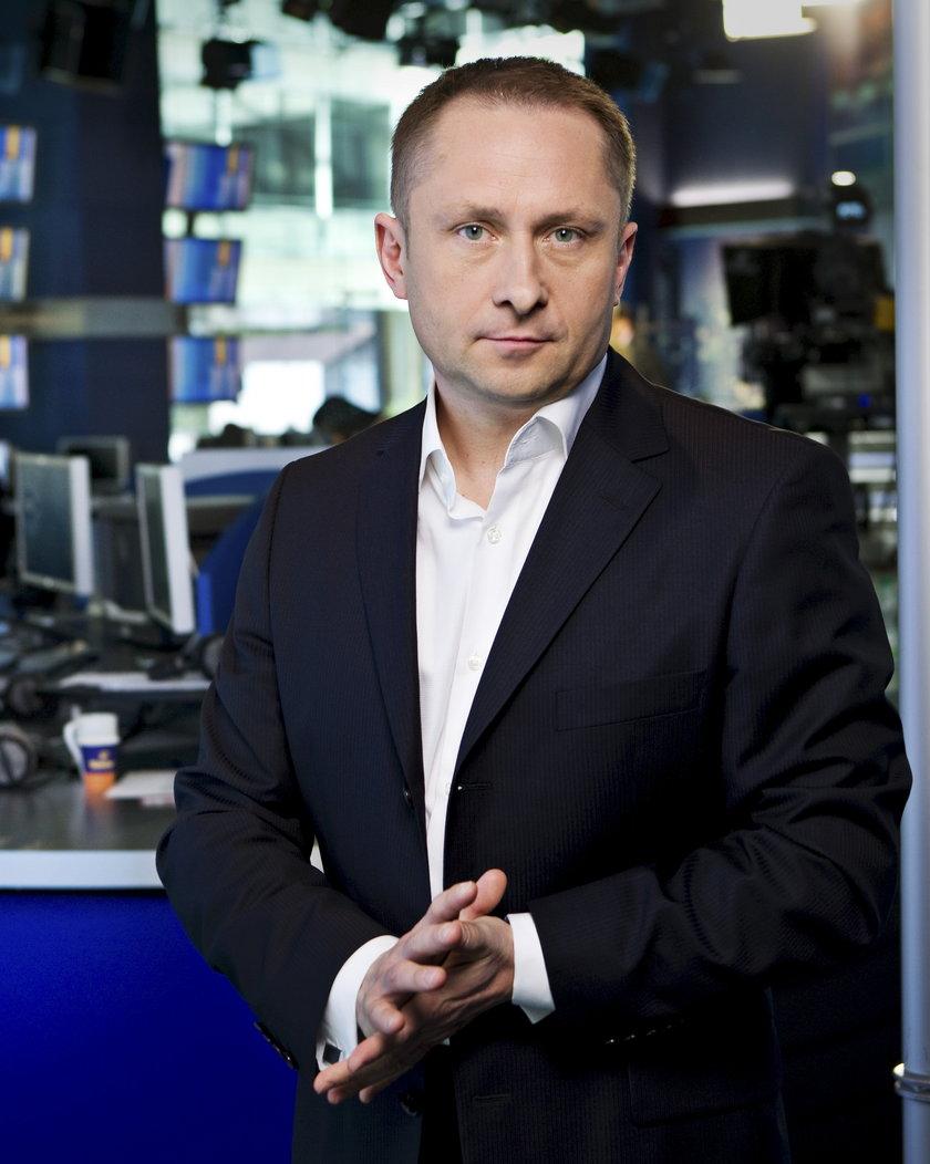 Kamil Durczok