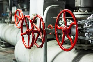 Amerykańska szarża przeciwko Nord Stream 2