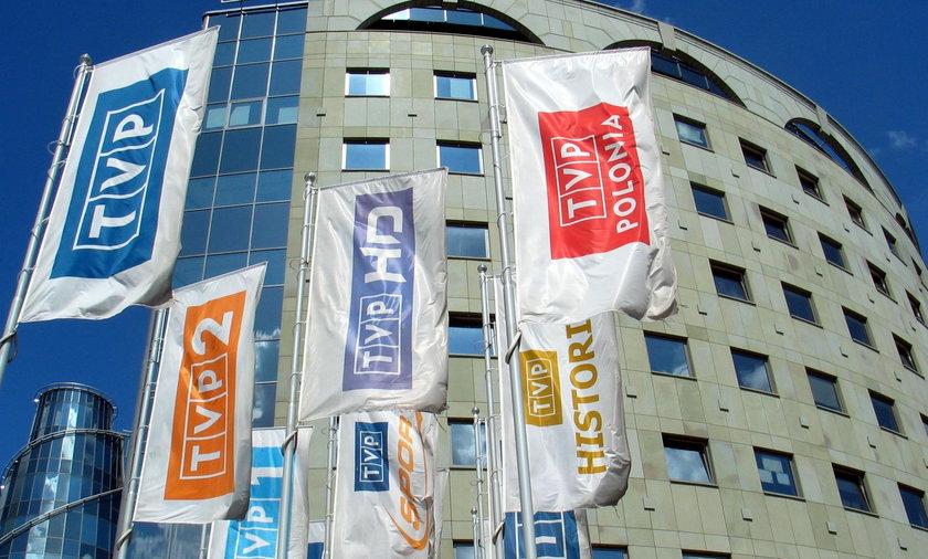 Kto dostanie bilety na Opole? Kolejny skandal