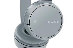 Ako tražite dobre slušalice ove bi mogle da vam se dopadnu