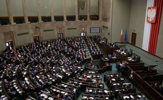 Sejm: Pomysł 15 proc. stawki PIT powrócił. PiS chce odrzucenia projektu