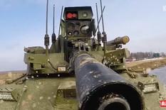 Sorti_ruski_robot_tenk_uran9_vesti_blic_safe