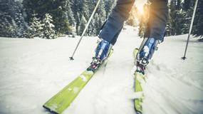 Sezon narciarski w Polsce ruszył! Gdzie pojechać na narty w weekend?