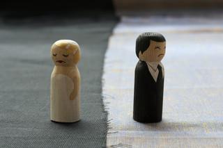 W jakiej sytuacji może być orzeczony rozwód [WYWIAD WIDEO]