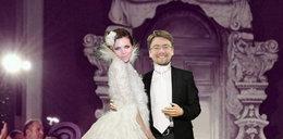 Ślub Kwaśniewskiej będzie kosztował majątek. Wiemy ile!