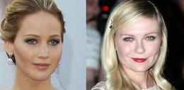 Wyciekły nagie zdjęcia znanych aktorek