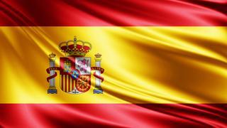 60ccd2dba18cf Poznaj Hiszpanię - Podróże