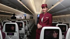 Ruszyła promocja Qatar Airways. Egzotyczne kierunki w świetnych cenach