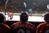 Juniorska hokejaška reprezentacija Srbije