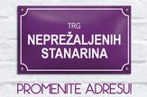 Stambeni-Tabla-neprezaljenihstanarina-digital_1247x1080