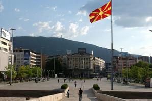 Makedonska opozicija uslovljava formiranje izborne komisije sa tehničkom vladom