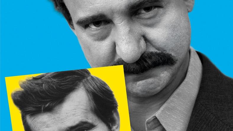 """""""Jak stało się możliwym, by jeden człowiek potrafił tak bardzo zmienić współczesny świat? W filmie o Lechu Wałęsie pytanie to stawia Andrzej Wajda. Wdzierając się w prywatność, nawet intymność związkowego przywódcy reżyser próbuje uchwycić fenomen przemiany prostego, skupionego na codzienności robotnika w charyzmatycznego przywódcę. Kontrowersyjny, niepozbawiony słabości, wyzwolił ukryte w sercach milionów ludzi marzenie o wolności, co dało energię dla przemian przerastających ówczesną wyobraźnię"""" – napisano o filmie na stronie internetowej Akson Studio"""