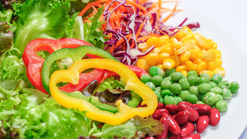 Odpowiednio zbilansowana dieta znacząco podnosi jakość życia. Pomaga też uchronić się przed śmiertelnymi chorobami (tj. schorzenia serca i nowotwory), które często idą w parze z nadwagą