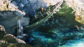 Beautiful Desolation – nowa gra twórców Stasis. Trwa zbiórka funduszy