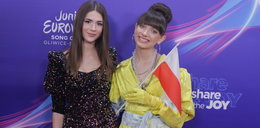 To dzięki niej Polska dwa razy triumfowała w Eurowizji Junior