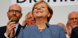 Waży się przyszłość Niemiec. Znamy oficjalne wyniki