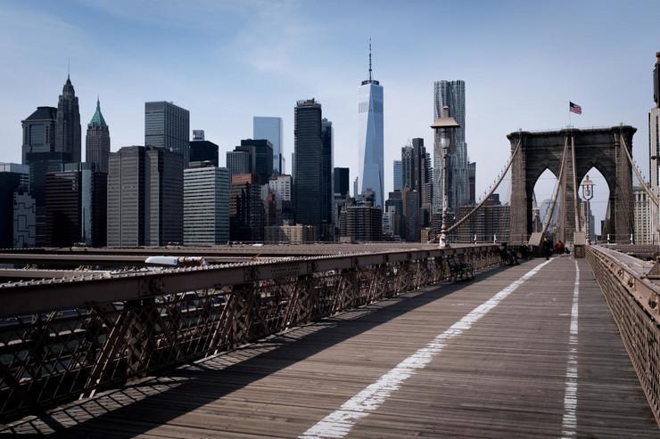 20200318 epa alba vigaray new york Di018430884 preview