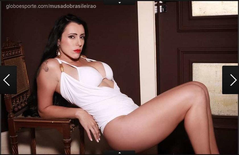 Gorące brazylijskie ciała (19)