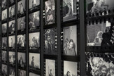 fotograf Henryk Ross nacisti svedok07 foto EPA CJ Gunther