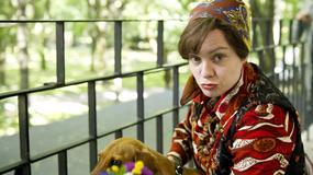 Magdalena Boczarska jako autorytet w sprawie seksu