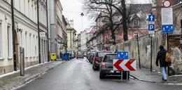 Kraków. Miasto zapłaciło miliony za zmiany w strefie