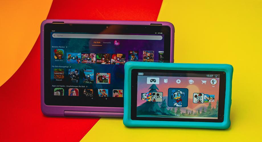Kinder-Tablets-Dachbild