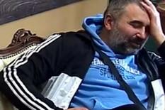 DISKVALIFIKOVAN Miki Đuričić se oglasio nakon što je pobegao iz Zadruge, a ovo je prva slika iz spoljnog sveta