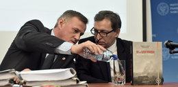 IPN: oto 29 odręcznych donosów Wałęsy