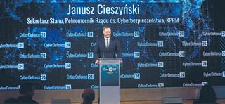 Spółka Polskie 5G nabiera kształtów