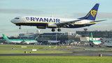 Szokująca relacja pasażerki Ryanaira. Modliła się o szybką śmierć
