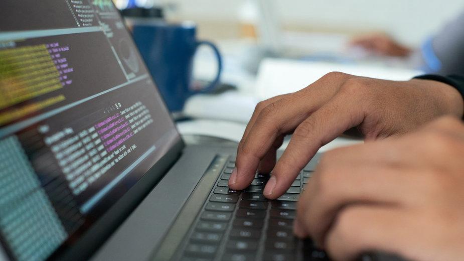 Programowanie dla początkujących - obalamy pięć mitów!