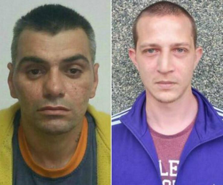 Dalibor Ciric Fific pokusaj ubistva Banjaluka