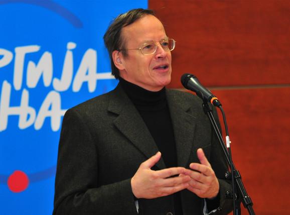 Aleksandar Lipkovski