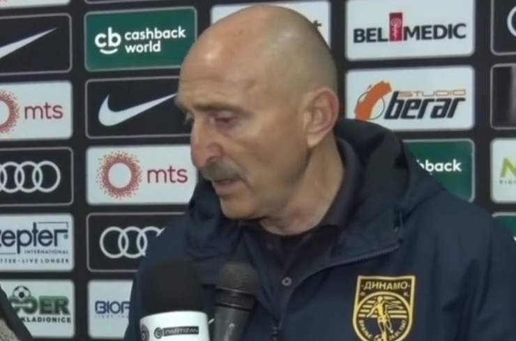 Raća Jovanović