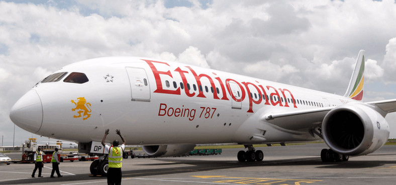 Ethiopian airline is set to open the million-dollar hotel whose construction began in 2016, officially to the public on the 28th of January,