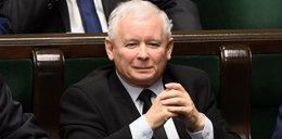 Kaczyński obiecał coś mamie. Dlatego nie będzie premierem?